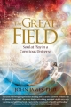 The Great Field by John James