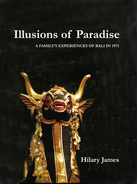 Illusions of Paradise: The Master Masons of Chartres by John James